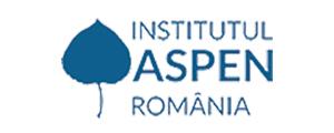 Institute Aspen Romania