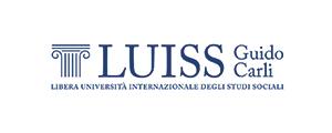 LUISS Guido Carli