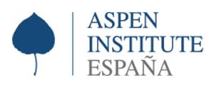 Aspen Institute España