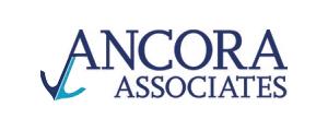 Ancora Associates