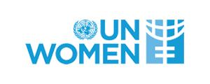UN Woman