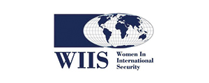 WIIS Italia - Women In International Security