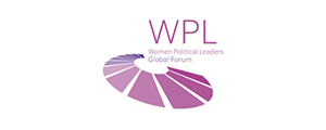 Woman Political Leaders Global Forum