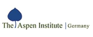 Aspen Institute Germany