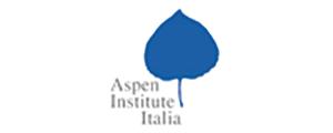 Aspen Institute Italia