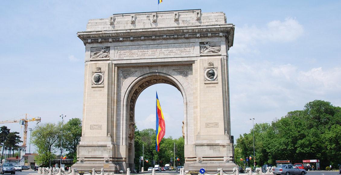 NE – AIfE Meeting and Bucharest Forum