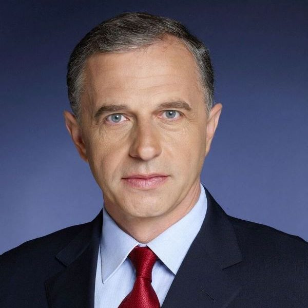 Mircea Dan Geoana