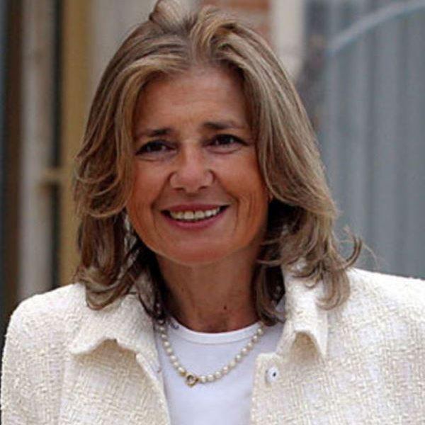 Marta Dassù